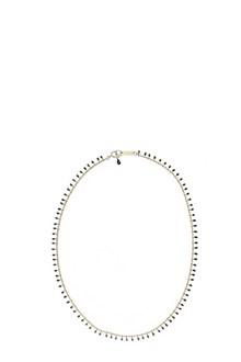 ISABEL MARANT 'casablanca' necklace