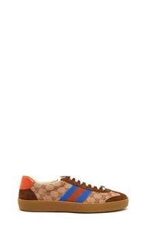 GUCCI 'jbg' sneakers