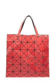 BAO BAO ISSEY MIYAKE 'lucent w color' tote