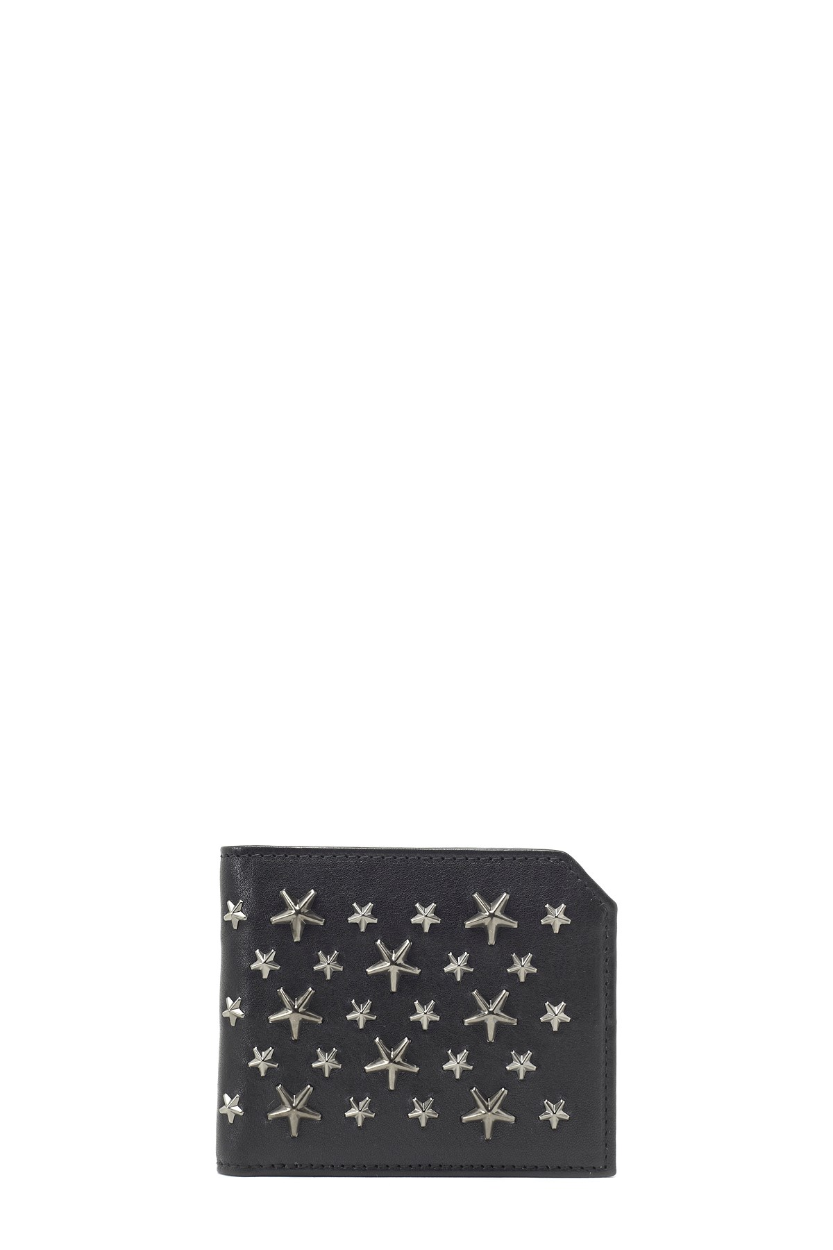 42086df35192 jimmy choo  albany bls  wallet available on julian-fashion.com - 53739