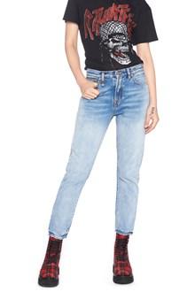R13 'milf' jeans