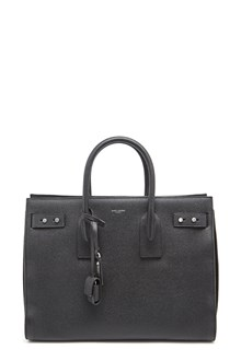 SAINT LAURENT 'sac de jour' hand bag