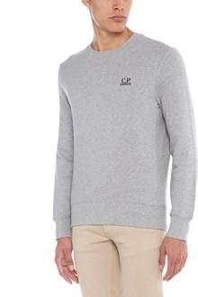 C.P. COMPANY 'diagonal' sweatshirt