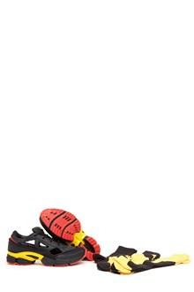 ADIDAS BY RAF SIMONS sneaker 'ozweego replicant'