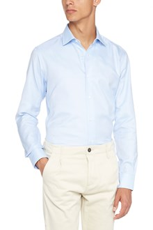 BARBA oxford shirt