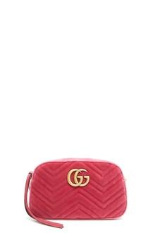 GUCCI 'gg marmont 2.0' crossbody bag