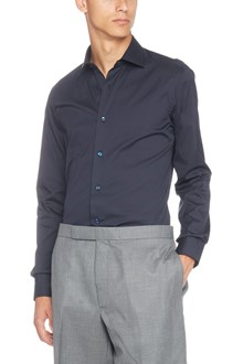 BARBA popeline shirt