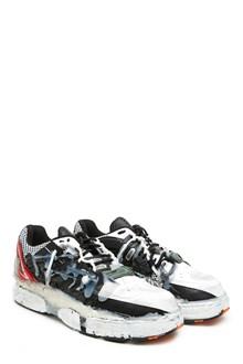MAISON MARGIELA sneaker 'fusion'