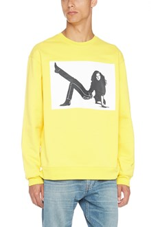 CALVIN KLEIN JEANS 'brooke' sweatshirt