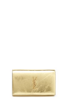 SAINT LAURENT 'kate' crossbody bag