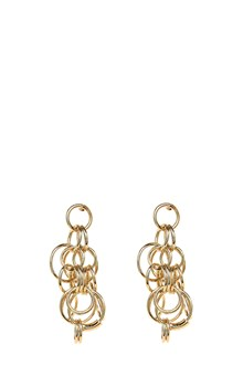 CHLOÉ 'reese' earrings