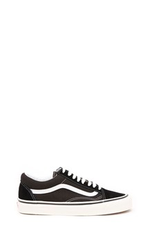 VANS 'old school 36 dx' sneakers