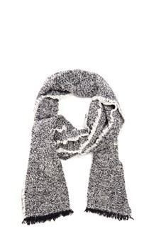 FALIERO SARTI 'arellina' scarf
