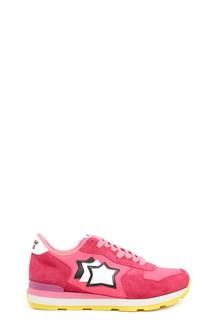 ATLANTIC STARS 'vega' sneakers
