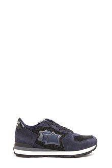 ATLANTIC STARS sneaker 'vega'