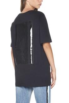 Calvin Klein Jeans Est. 1978 'geo shape' t-shirt