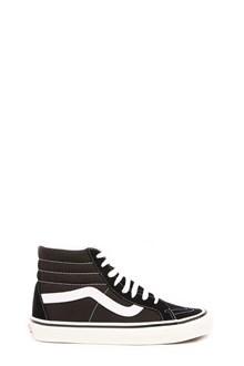 VANS 'sk8' sneakers