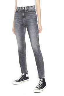 Calvin Klein Jeans Est. 1978 '013' jeans