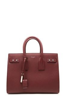 SAINT LAURENT 'sac du jour' hand bag