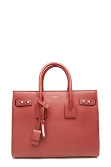 SAINT LAURENT shoulder bag 'sac de jour'