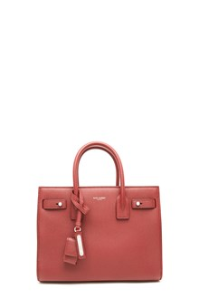 SAINT LAURENT 'sac de jour' hand bag