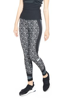 ADIDAS BY STELLA MCCARTNEY leggings running