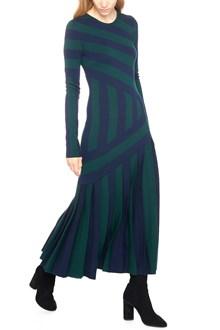 GABRIELA HEARST 'felicia' dress