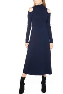 GABRIELA HEARST 'silveira' dress