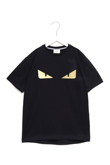 FENDI t-shirt 'eyes'