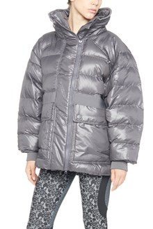 ADIDAS BY STELLA MCCARTNEY piumino oversize
