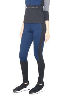 ADIDAS BY STELLA MCCARTNEY leggings yoga