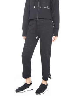 ADIDAS BY STELLA MCCARTNEY jogging zip