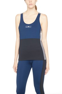 ADIDAS BY STELLA MCCARTNEY top yoga