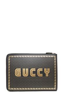GUCCI pochette 'guccy'