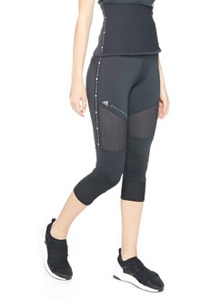 ADIDAS BY STELLA MCCARTNEY leggings logo