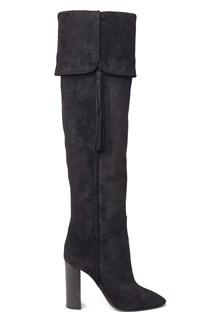 SAINT LAURENT 'maurice' boots
