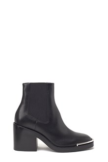 ALEXANDER WANG 'hailey' ankle boots