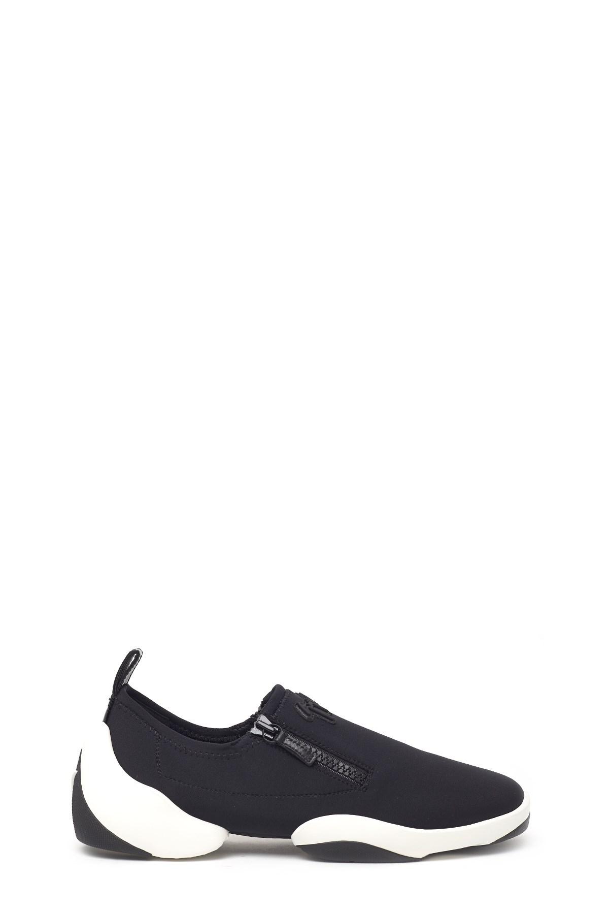 ca922674882ea giuseppe zanotti 'light jump' sneakers available on julian-fashion ...