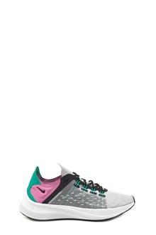 NIKE 'exp-14' sneakers