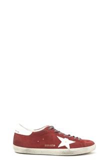 GOLDEN GOOSE DELUXE BRAND 'superstar' sneakers