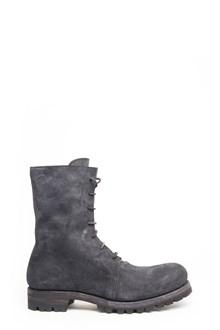 10SEI0OTTO 'chaplin' combact boots