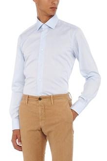 BARBA camicia classica