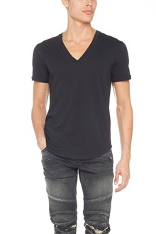 BALMAIN t-shirt basic