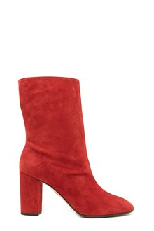 AQUAZZURA 'boogie' ankle boots