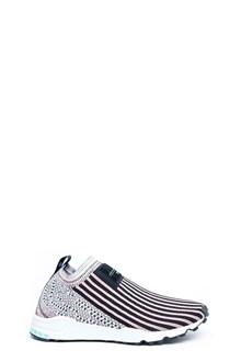 ADIDAS ORIGINALS sneaker 'eqt support laceless'