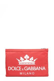 DOLCE & GABBANA beauty logo