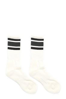 JUNYA WATANABE bands socks