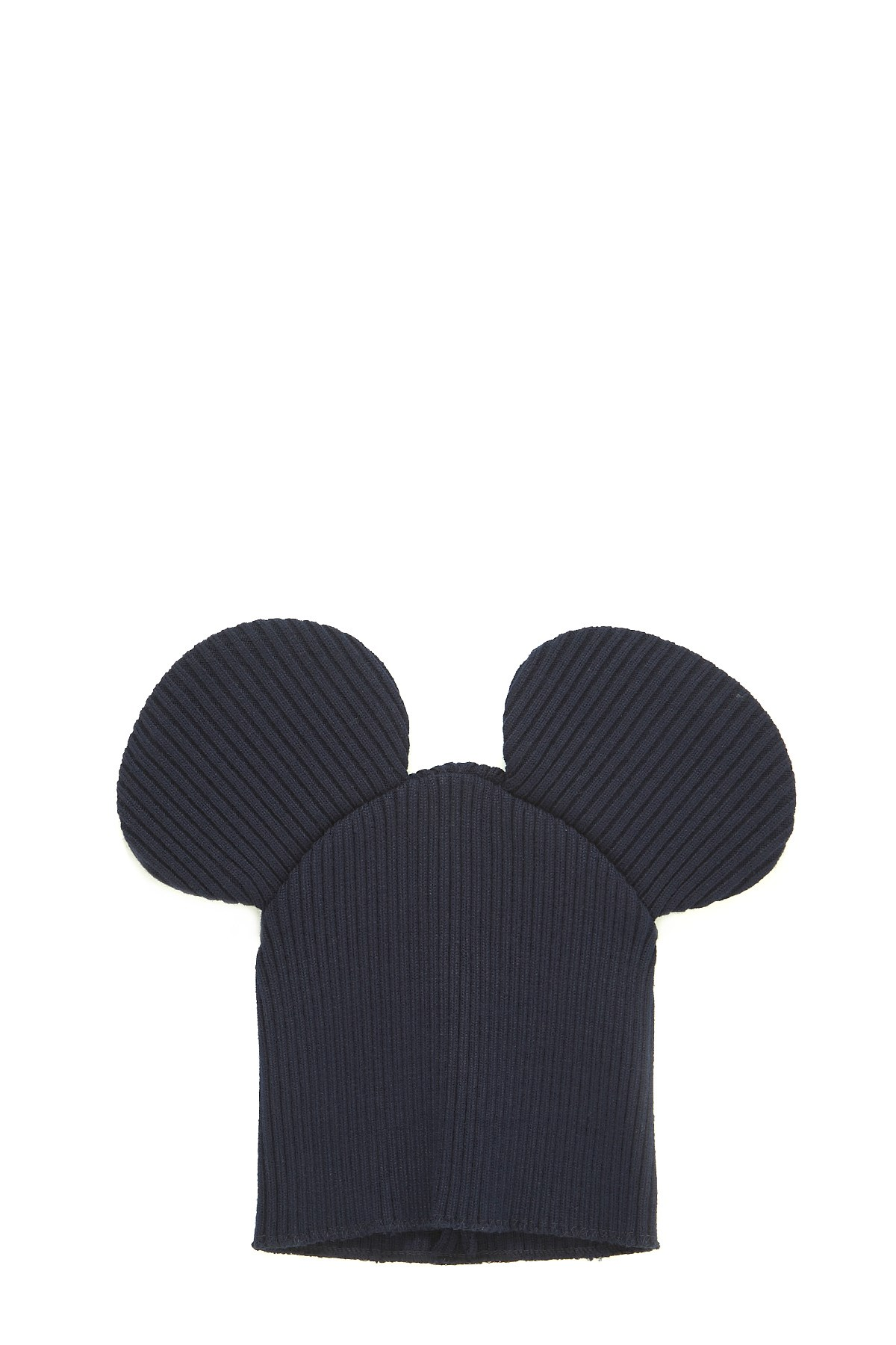 comme des garcons shirt boys ear beanie available on julian-fashion ... dc61dafb4be