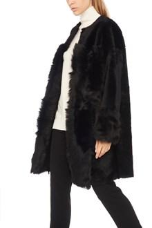 FURLING BY GIANI 'babette' fur