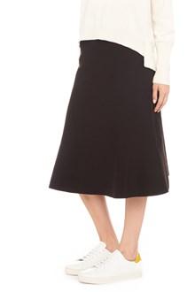 AGNONA midi skirt